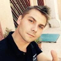 Uccise genitori adottivi, si suicida in carcere Igor Diana