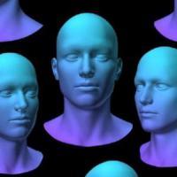 Mit, scoperti i segreti del cervello per riconoscere i volti