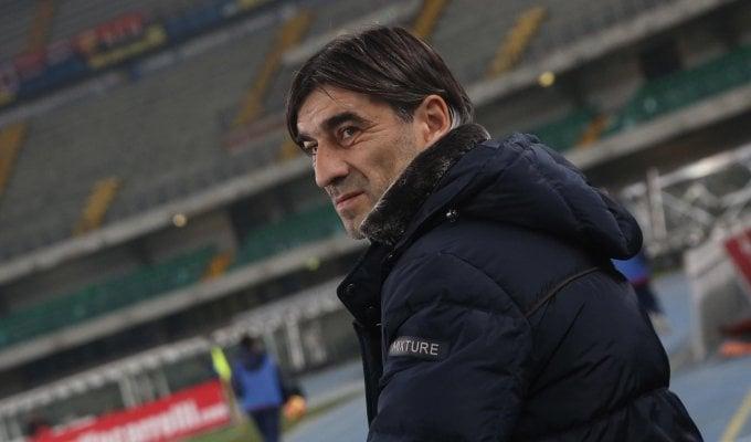 """Genoa, Juric attacca Maran: """"Merita la vittoria? Nella ripresa solo Genoa"""""""