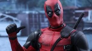 """Da """"Deadpool"""" a """"The boss"""" I 50 migliori film secondo Google"""
