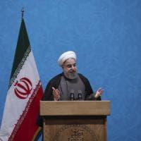 Arabia Saudita, 15 condannati a morte per spionaggio a favore dell'Iran