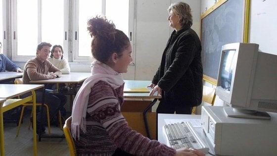 http://www.repubblica.it/scuola/2016/12/06/news/ocse_scuola_studenti_nord_e_sud-153559264/?ref=HREC1-9
