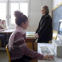 Ocse, gli studenti italiani indietro nella Ue e cresce il gap tra ragazzi