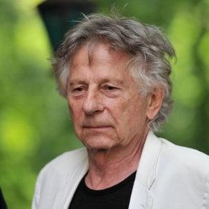 Polonia, Corte suprema chiude il caso Polanski: no all'estradizione