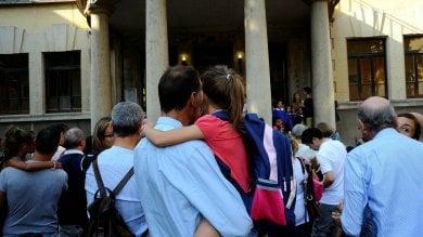 Istat, un italiano su 4 a rischio povertà in maggiore affanno famiglie con più figli