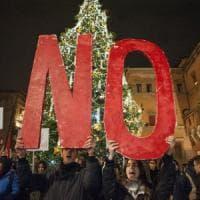 Referendum e crisi di governo: dalla cannabis legale al Jobs Act, le dieci leggi che...
