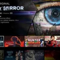 Da Netflix a Sky. La tv on demand si rifà il look