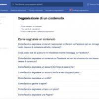 Social network e Ue: le regole del codice di condotta