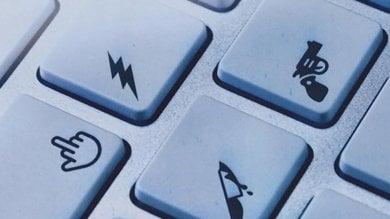 Giganti del web contro il terrorismo super database per stanare la propaganda