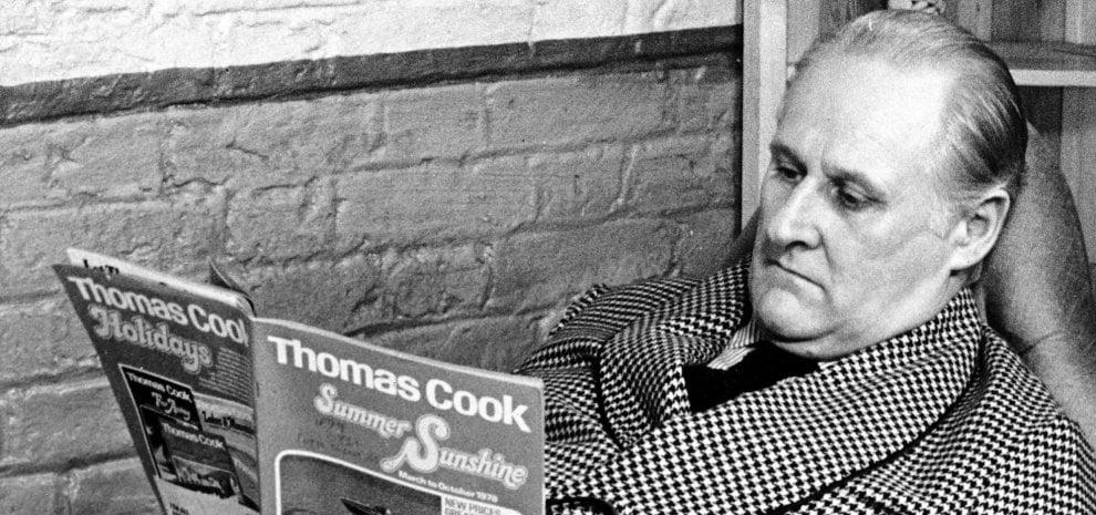 È morto Peter Vaughan, il maestro Aemon di 'Trono di spade'