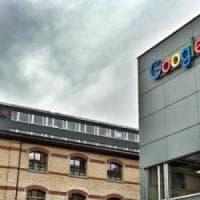 La promessa di Google: dal 2017 comprerà solo energie rinnovabili