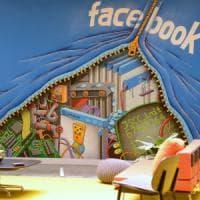Facebook chiede aiuto a utenti per scovare news false