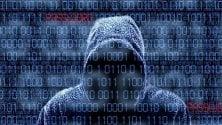 """Gli Usa e l'incubo hacker. ''Internet delle Cose un pericolo""""  di A. FONTANAROSA"""