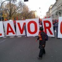 In dieci anni si è allargata a macchia d'olio: la povertà in Italia è
