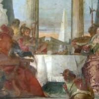 Palazzo Labia, ecco gli affreschi del Tiepolo