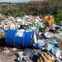 Appalti truccati nei rifiuti, 14 arresti nel reggino