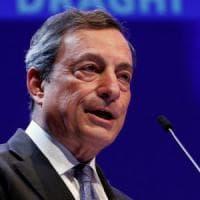 Borse: chiusure ancora positive, scommessa su nuovi stimoli dalla Bce
