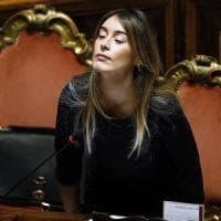 Manovra al Senato, tutti gli esclusi: dai precari Istat agli incapienti sul bonus