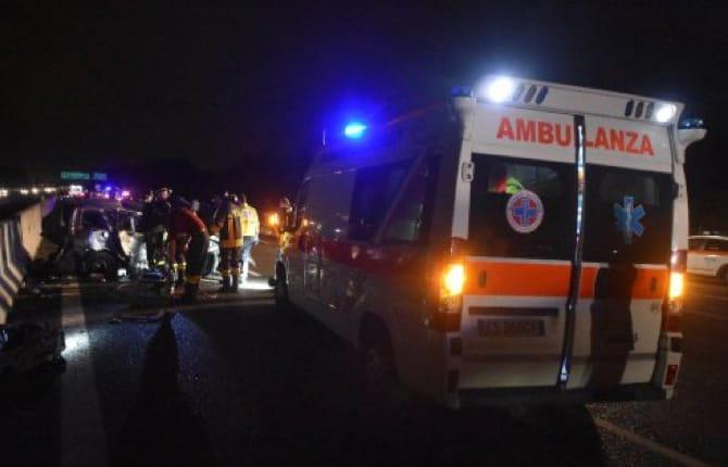 Omicidio stradale, l'Asaps diventa parte civile