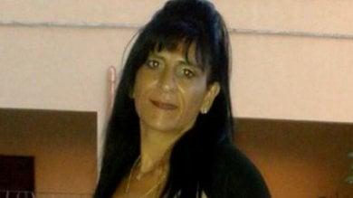 """Avviso di garanzia all'ex di Gabriella   foto   """"Uccisa da un colpo di pistola alla testa"""""""