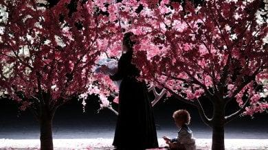 Tutto pronto per la Prima della Scala  il ritorno del Puccini di Madama Butterfly