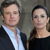 Terremoto, Colin Firth testimonial: e la serata di beneficenza si chiude