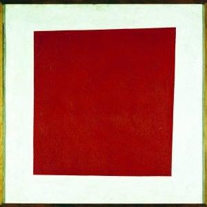 """Michel Pastoureau: """"Tra eros e potere, le nostre vite in rosso"""""""