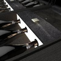 Va online l'asta dei record: in vendita le migliori annate di Dom Pérignon