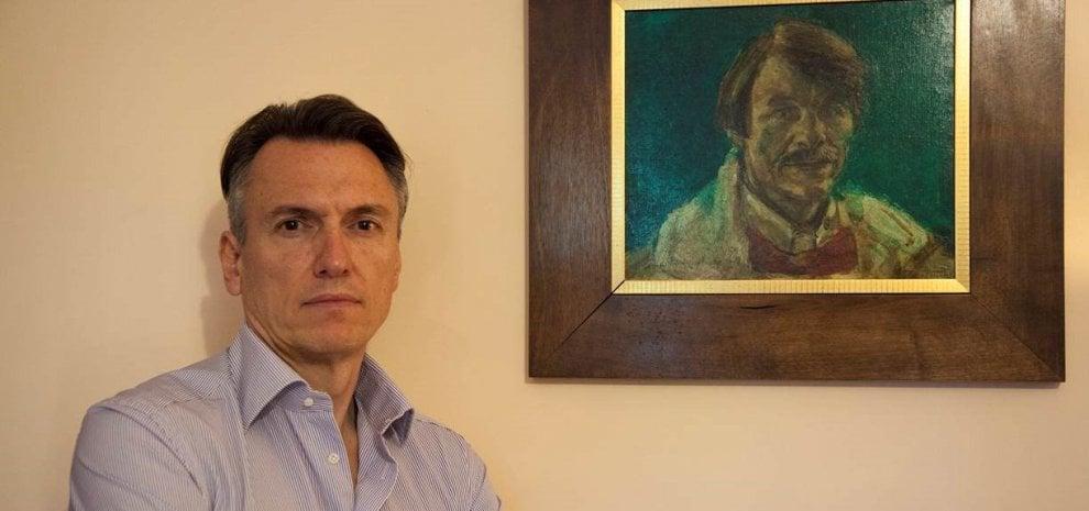 "Andrej Tarkovskij: ""Fragile e spietato, vi racconto chi era davvero mio padre"""
