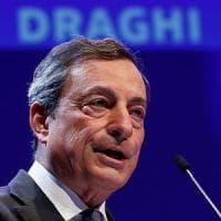 Bce, Draghi e la sfortunata coincidenza tra referendum e rilancio del Qe