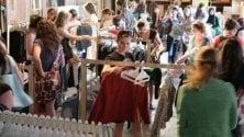 Upcycling mania: scatta l'ora del riuso anche  per i regali di Natale