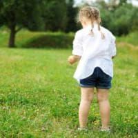 Australia: a 5 anni si sente femmina. Sì dei giudici, potrà operarsi