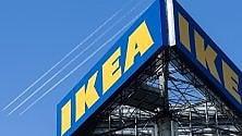 Ikea, utile record a 4,2 miliardi. Punta un miliardo sull'ambiente