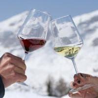Alta Badia, un Safari gastronomico per Sciare con gusto