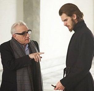 'Silence' di Scorsese dai gangster alla fede