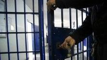 Carceri tra riabilitazione ed esecuzione della pena: ecco le riforme possibili