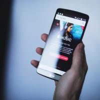 Apple Music raggiunge i 20 milioni di utenti