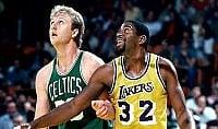 Sessant'anni di Larry Bird  Icona del basket moderno