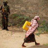 Acqua, nel mondo una persona su otto non ne ha l'accesso