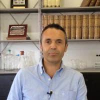 I farmaci italiani per la pelle venduti per 150 milioni di dollari