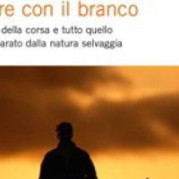 Spinoza, Sartre e la corsa: i pensieri danzanti di un filosofo