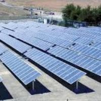 Tagli alle rinnovabili, per la Corte Costituzionale sono legittimi
