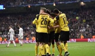 Real Madrid secondo come Porto e Siviglia: le 16 squadre che aspettano il sorteggio per gli ottavi
