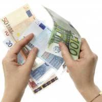 Crescono nell'Unione europea i rapporti fiscali segreti con le multinazionali