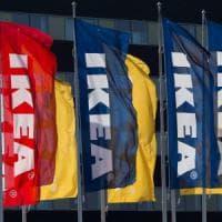 Ikea, un bilancio da record ma in Italia i dipendenti Usb protestano