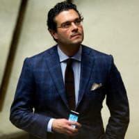 """Ernesto Carbone: """"Devono accettare la contestazione"""""""