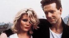 Kim Basinger: l'icona anni 80 compie 63 anni