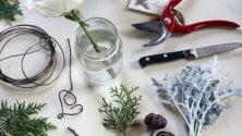 Decorazioni di Natale fai da te: 25 idee low cost