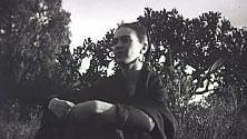 Frida Kahlo privata,    gli scatti di Lucienne Bloch