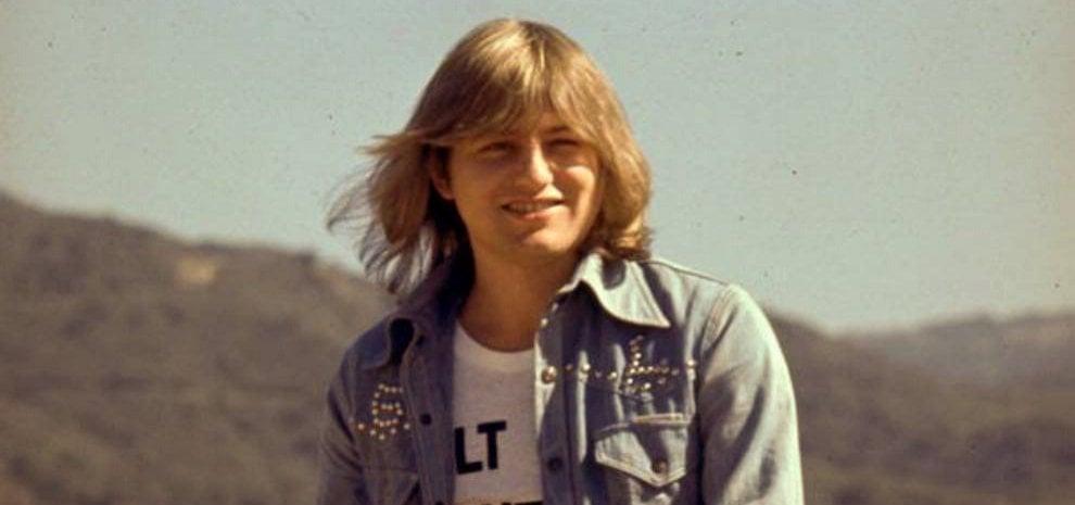 È morto Greg Lake, addio al cuore degli Emerson, Lake and Palmer